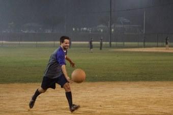 Spring Kickball East Islip                     Wednesday
