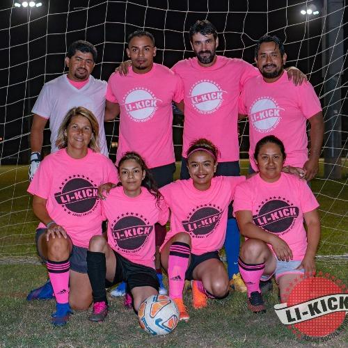 Maraton FC