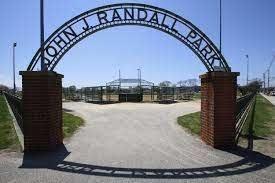 John J Randall Park