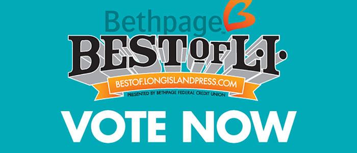 Vote LI Kick Best of Long Island