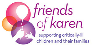 Friends of Karen
