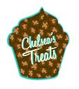 Chelsea's Treats